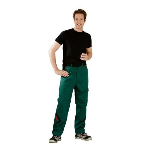 Gärtnerbekleidung Gärtner Arbeitskleidung Arbeitshose Arbeitsjacke Shorts Weste