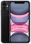 thumbnail 2 - Apple iPhone 11 | AT&T - T-Mobile - Verizon Unlocked | All Colors & Storage