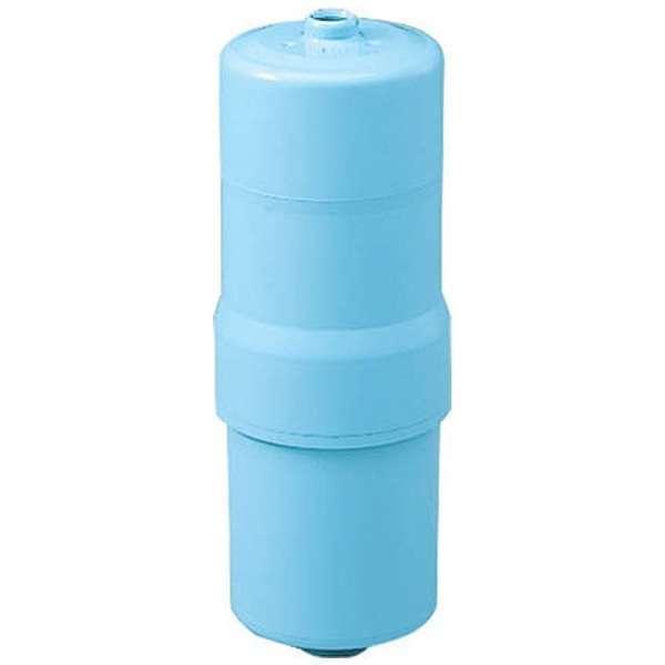 Official Panasonic Water apparatus of (TK-AS44) cartridge TK-HS90C1 New F S