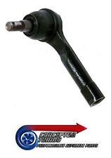 New Quality Front Track Rod End from Conceptua- Z32 300ZX VG30DETT Turbo