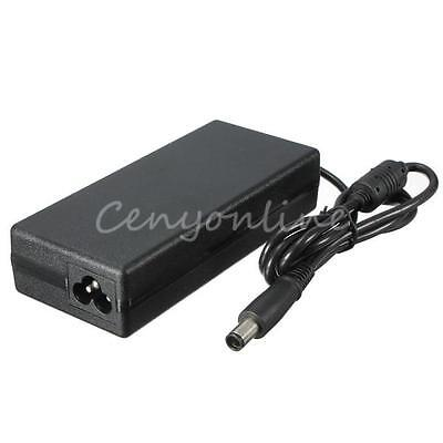 19V 4.74A 90W AC Power Supply Adapter For HP Compaq PPP012H-S 608428-002 7.4*5.0
