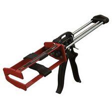 3M 8571 Manual 200 mL Cartridge Applicator Gun