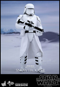 STAR-WARS-MMS321-First-Order-Snowtrooper-Actionfigur-SIDESHOW-1-6-Neu-L