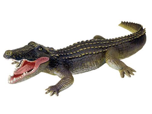 *NEW* BITZ 4D Master Puzzle - 3D Crocodile 25 piece