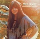 Sunset and Other Beginnings 5013929894839 by Melanie CD &h