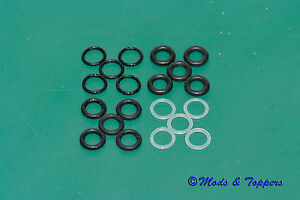 20-Replacement-O-rings-various-sizes-for-510-Drip-Tips-Mouthpieces