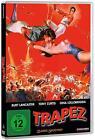 Trapez - Classic Selection (2014)