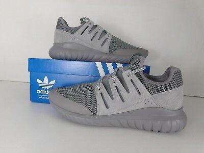 basket Adidas tubular homme | eBay