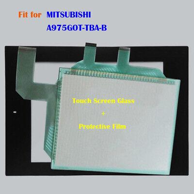 1pcs MITSUBISHI A975GOT-TBA-B touchpad