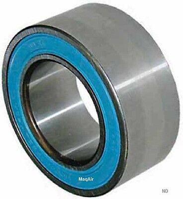 AC Compressor OEM Clutch Bearing NSK 35BD5020DUM A//C