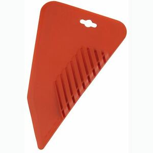 Flexible-Papier-Peint-Plus-Doux-Haute-Qualite-Mako-Accessoires