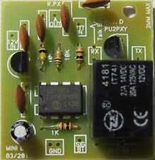Roger Beep Polyfonic 150 Beeps CB RADIO