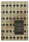 Flappers and Philosophers: The Collected Short Stories of F. Scott Fitzgerald by F. Scott Fitzgerald (Hardback, 2010)