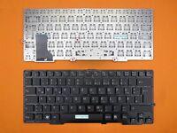 DEUTSCHE - Tastatur schwarz kompatibel mit MP-11J56D0J886 / 550121EC2G0-515-G