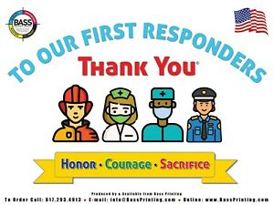 First-Responders-Thank-You-Yard-Signs