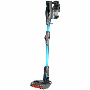 Shark IF200UK DuoClean with Flexology Cordless Vacuum Cleaner 5 Year