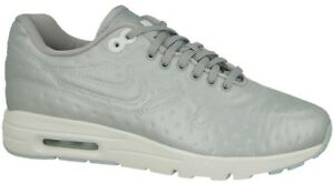 low cost 54700 0a5a1 Image is loading Nike-Women-039-s-Air-Max-1-Ultra-