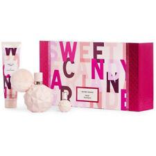 Ariana Grande Sweet Like Candy 3.4 oz 100 ML New In Box for Women Gift Set