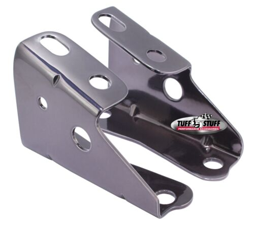 Tuff Stuff Performance 4650A7 Brake Booster Brackets