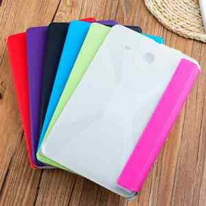 FUNDA-FLIP-CRISTAL-TABLET-SAMSUNG-GALAXY-TAB-E-9-6-034-T560-T565-SMART-COVER