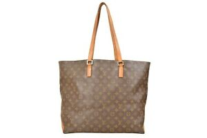 Louis-Vuitton-Monogram-Cabas-Alto-Shoulder-Bag-M51152-YF02180