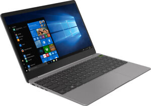 Trekstor-PrimeBook-U13B-13-3-4GB-64GB-Win10-grau-Multimedia-Notebook