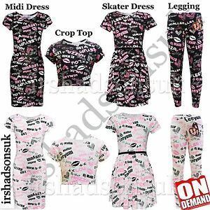 clothing kids graffiti legging skater bszhdyzi