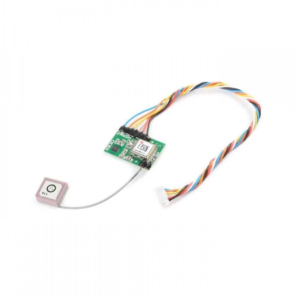 E-flite GPS Unit & Antenna (small) EFL9512