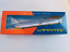 Boeing-737-800-Hapag-Lloyd-mit-Standfuss-1-200-Wooster-NEU-OVP Indexbild 1