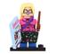 LEGO-Minifigures-71022-HARRY-POTTER-E-GLI-ANIMALI-FANTASTICI-Scegli-Personaggio 縮圖 6