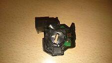 Immobiliser Antenna - Honda Prelude 2.2 vvti (1997)