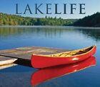 Lakelife by Willow Creek Press (Hardback, 2016)