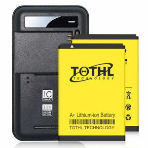 TQTHL-Extended-Battery-Cover-Case-For-LG-V10-BL-45B1F-G3-BL-53YH-G5-BL-42D1F