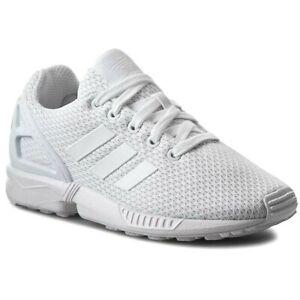 adidas donna scarpe zx