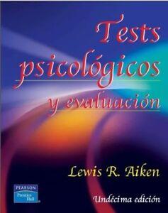 Psicologia Infantil Pdf