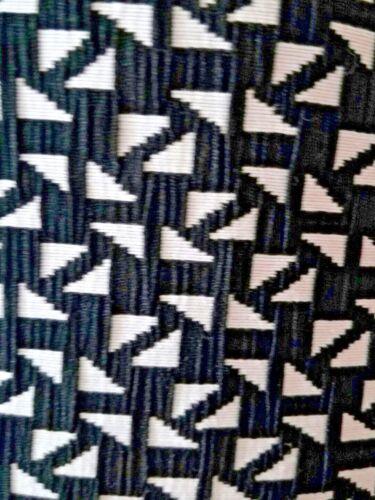 blanche Neuf taille fourreau Robe Raisons 44 42 noire AEwxqa7