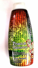 Ed Hardy Peace & Harmony Indoor Tanning Bed Lotion