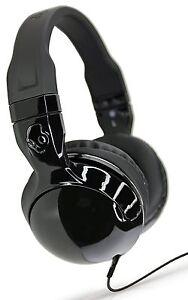 Earbuds kindle fire - skullcandy earbuds supreme sound