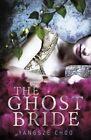 The Ghost Bride by Yangsze Choo (Paperback, 2013)