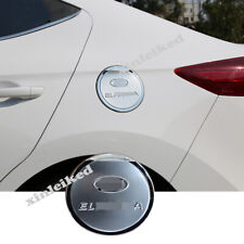 Genuine OEM Fuel Gas Tank Door Gas Cap Cover For Hyundai Elantra MD 2011-2015