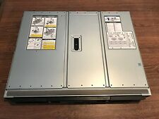 A0R98A HPE Superdome X BL920S Gen 9 2.5GHZ 36C Server Blade