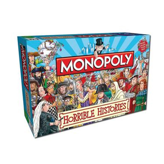 NEW  MONOPOLY MONOPOLY MONOPOLY COLLECTORS SPECIAL EDITION BOARD GAME 28 OPTIONS TO CHOOSE 443bef