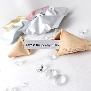 Wedding-Quotation-Fortune-Cookies-Wedding-Fortune-Cookies-Wedding-Favours
