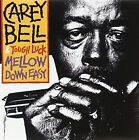 Mellow Down Easy 0019148429116 by Carey Bell Vinyl Album