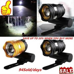 1PC-USB-Rechargeable-15000LM-XM-L-T6-LED-MTB-Light-Bicycle-Headlight-Front-Bike