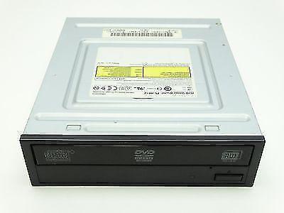 Samsung TS-H652D Treiber Windows 7