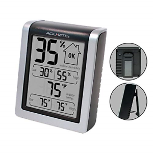 House-Greenhouse-Indoor-Digital-Humidity-Thermometer-Monitor-Wireless