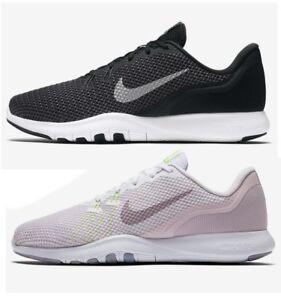 Freizeit Flex Details Zu Schuhe Fitness Mesh Nike Trainer Sport 898479 Damen 7 Neu Flywire OXuiPZTk