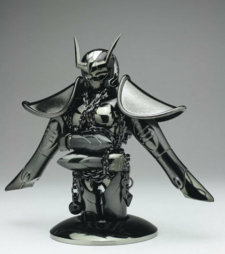Nova-Saint-Seiya-Bandai-da-Myth-Cloth-Pegasus-Preto-E-Preto-Andromeda-Pvc-Do-Japao