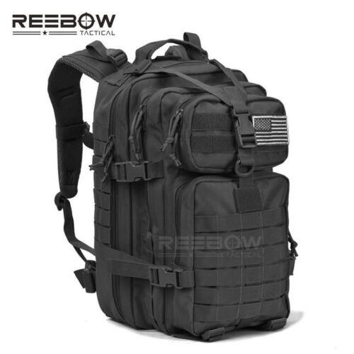 Sac à Armée d'assaut 34l Bug Sm tactique Sac dos militaire Imperméable Out Molle Pack dBreoWCx